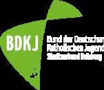 BDKJ-Duisburg_Logo-weiß-283x247